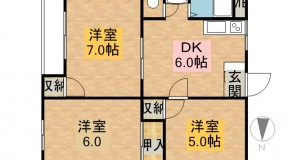 スペースE3階