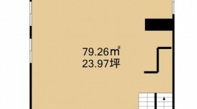 【ご成約】南町ビル(仮)