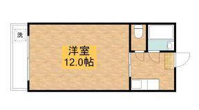 【成約済】デザイナーさんと、モデルルームとして作ったお部屋です。